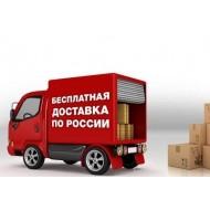 Новые требования транспортных компаний