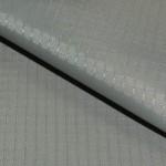 Тентовая ткань «Оксфорд 600 Рип-Стоп» (Южная Корея)