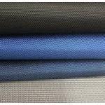 Тентовая ткань «Sunbrella Plus» (Франция)