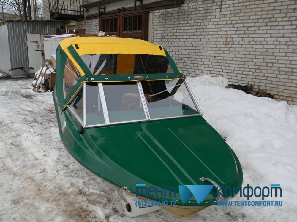 Крым М