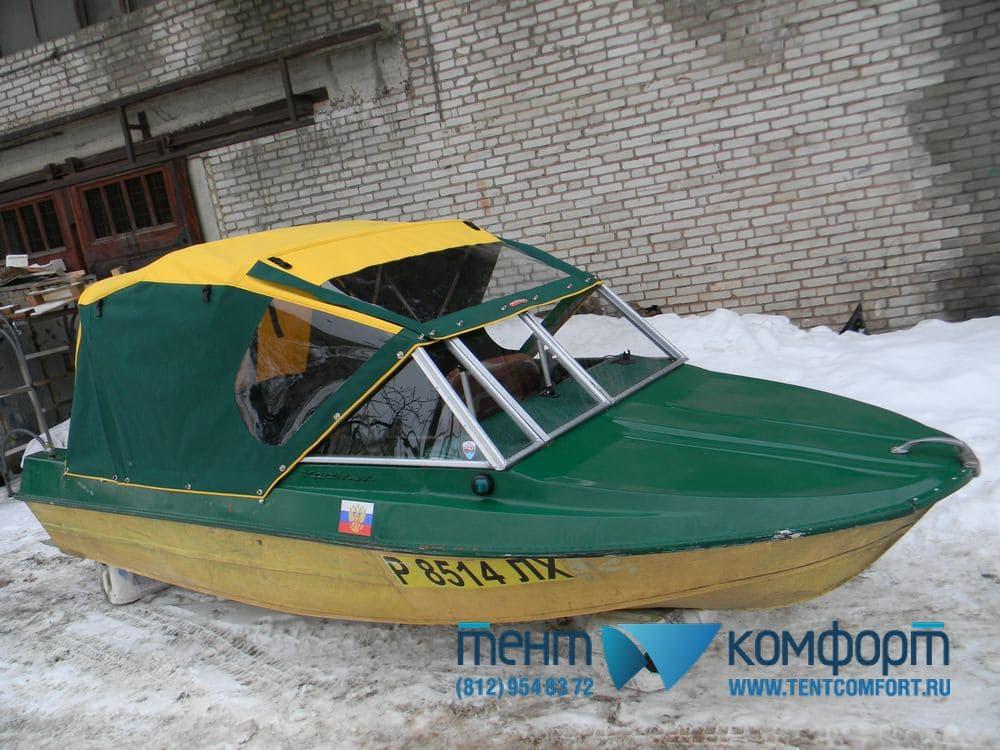 Крым-М