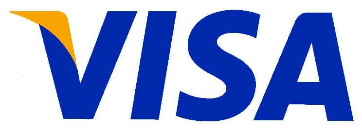"Visa в магазине ""Тент-Комфорт"""