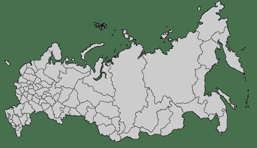 Доставка тентов и стекол по России